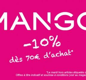mango-promo